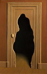 Magritte. & Magritte